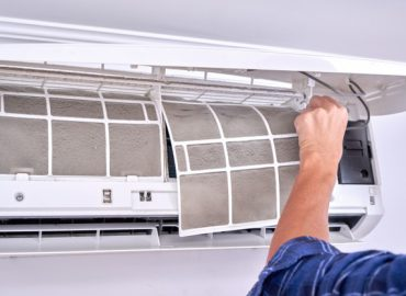 Filters Home Air Conditioner